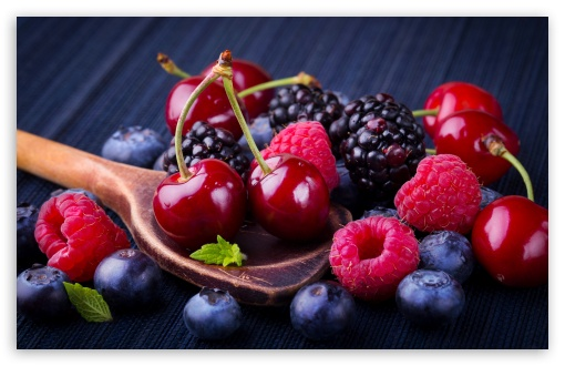 Fruits HD wallpaper for Standard 4:3 5:4 Fullscreen UXGA XGA SVGA QSXGA SXGA ; Wide 16:10 5:3 Widescreen WHXGA WQXGA WUXGA WXGA WGA ; HD 16:9 High Definition WQHD QWXGA 1080p 900p 720p QHD nHD ; Other 3:2 DVGA HVGA HQVGA devices ( Apple PowerBook G4 iPhone 4 3G 3GS iPod Touch ) ; Mobile VGA WVGA iPhone iPad PSP Phone - VGA QVGA Smartphone ( PocketPC GPS iPod Zune BlackBerry HTC Samsung LG Nokia Eten Asus ) WVGA WQVGA Smartphone ( HTC Samsung Sony Ericsson LG Vertu MIO ) HVGA Smartphone ( Apple iPhone iPod BlackBerry HTC Samsung Nokia ) Sony PSP Zune HD Zen ;