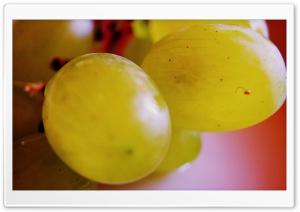 Frutta HD Wide Wallpaper for 4K UHD Widescreen desktop & smartphone