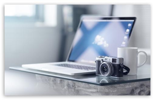 Fuji X100S Camera ❤ 4K UHD Wallpaper for Wide 16:10 5:3 Widescreen WHXGA WQXGA WUXGA WXGA WGA ; 4K UHD 16:9 Ultra High Definition 2160p 1440p 1080p 900p 720p ; UHD 16:9 2160p 1440p 1080p 900p 720p ; Standard 4:3 5:4 3:2 Fullscreen UXGA XGA SVGA QSXGA SXGA DVGA HVGA HQVGA ( Apple PowerBook G4 iPhone 4 3G 3GS iPod Touch ) ; Smartphone 5:3 WGA ; Tablet 1:1 ; iPad 1/2/Mini ; Mobile 4:3 5:3 3:2 16:9 5:4 - UXGA XGA SVGA WGA DVGA HVGA HQVGA ( Apple PowerBook G4 iPhone 4 3G 3GS iPod Touch ) 2160p 1440p 1080p 900p 720p QSXGA SXGA ;