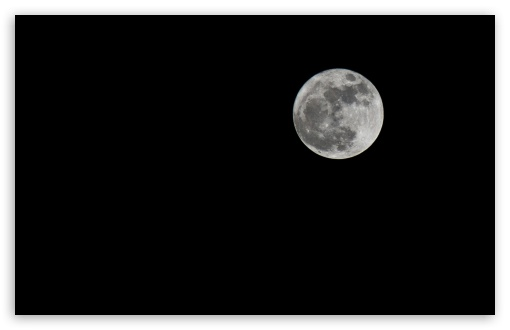 Full Moon HD wallpaper for Wide 16:10 5:3 Widescreen WHXGA WQXGA WUXGA WXGA WGA ; HD 16:9 High Definition WQHD QWXGA 1080p 900p 720p QHD nHD ; Standard 4:3 5:4 3:2 Fullscreen UXGA XGA SVGA QSXGA SXGA DVGA HVGA HQVGA devices ( Apple PowerBook G4 iPhone 4 3G 3GS iPod Touch ) ; Tablet 1:1 ; iPad 1/2/Mini ; Mobile 4:3 5:3 3:2 16:9 5:4 - UXGA XGA SVGA WGA DVGA HVGA HQVGA devices ( Apple PowerBook G4 iPhone 4 3G 3GS iPod Touch ) WQHD QWXGA 1080p 900p 720p QHD nHD QSXGA SXGA ;