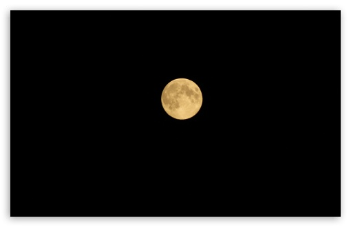 Full Moon distanced ❤ 4K UHD Wallpaper for Wide 16:10 5:3 Widescreen WHXGA WQXGA WUXGA WXGA WGA ; 4K UHD 16:9 Ultra High Definition 2160p 1440p 1080p 900p 720p ; Standard 4:3 5:4 3:2 Fullscreen UXGA XGA SVGA QSXGA SXGA DVGA HVGA HQVGA ( Apple PowerBook G4 iPhone 4 3G 3GS iPod Touch ) ; Tablet 1:1 ; iPad 1/2/Mini ; Mobile 4:3 5:3 3:2 16:9 5:4 - UXGA XGA SVGA WGA DVGA HVGA HQVGA ( Apple PowerBook G4 iPhone 4 3G 3GS iPod Touch ) 2160p 1440p 1080p 900p 720p QSXGA SXGA ; Dual 16:10 5:3 16:9 4:3 5:4 WHXGA WQXGA WUXGA WXGA WGA 2160p 1440p 1080p 900p 720p UXGA XGA SVGA QSXGA SXGA ;