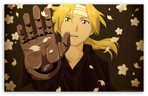 Fullmetal Alchemist   Brotherhood, Edward Elric ❤ 4K UHD Wallpaper for Wide 16:10 5:3 Widescreen WHXGA WQXGA WUXGA WXGA WGA ; Tablet 1:1 ; iPad 1/2/Mini ; Mobile 4:3 5:3 3:2 16:9 - UXGA XGA SVGA WGA DVGA HVGA HQVGA ( Apple PowerBook G4 iPhone 4 3G 3GS iPod Touch ) 2160p 1440p 1080p 900p 720p ;