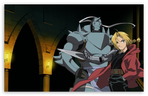 Fullmetal Alchemist Manga HD wallpaper for Wide 16:10 5:3 Widescreen WHXGA WQXGA WUXGA WXGA WGA ; HD 16:9 High Definition WQHD QWXGA 1080p 900p 720p QHD nHD ; Standard 4:3 5:4 3:2 Fullscreen UXGA XGA SVGA QSXGA SXGA DVGA HVGA HQVGA devices ( Apple PowerBook G4 iPhone 4 3G 3GS iPod Touch ) ; Tablet 1:1 ; iPad 1/2/Mini ; Mobile 4:3 5:3 3:2 16:9 5:4 - UXGA XGA SVGA WGA DVGA HVGA HQVGA devices ( Apple PowerBook G4 iPhone 4 3G 3GS iPod Touch ) WQHD QWXGA 1080p 900p 720p QHD nHD QSXGA SXGA ;