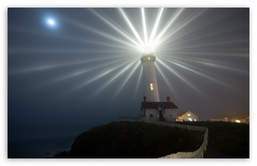 Functional Lighthouse HD wallpaper for Wide 16:10 5:3 Widescreen WHXGA WQXGA WUXGA WXGA WGA ; HD 16:9 High Definition WQHD QWXGA 1080p 900p 720p QHD nHD ; Standard 4:3 5:4 3:2 Fullscreen UXGA XGA SVGA QSXGA SXGA DVGA HVGA HQVGA devices ( Apple PowerBook G4 iPhone 4 3G 3GS iPod Touch ) ; Tablet 1:1 ; iPad 1/2/Mini ; Mobile 4:3 5:3 3:2 16:9 5:4 - UXGA XGA SVGA WGA DVGA HVGA HQVGA devices ( Apple PowerBook G4 iPhone 4 3G 3GS iPod Touch ) WQHD QWXGA 1080p 900p 720p QHD nHD QSXGA SXGA ;