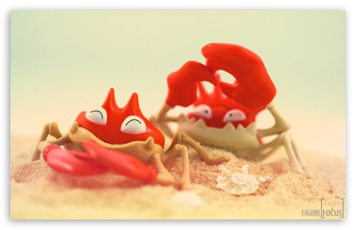 Funny Crabs ❤ 4K UHD Wallpaper for Wide 16:10 5:3 Widescreen WHXGA WQXGA WUXGA WXGA WGA ; 4K UHD 16:9 Ultra High Definition 2160p 1440p 1080p 900p 720p ; Standard 3:2 Fullscreen DVGA HVGA HQVGA ( Apple PowerBook G4 iPhone 4 3G 3GS iPod Touch ) ; Mobile 5:3 3:2 16:9 - WGA DVGA HVGA HQVGA ( Apple PowerBook G4 iPhone 4 3G 3GS iPod Touch ) 2160p 1440p 1080p 900p 720p ;