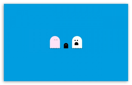 Funny Ghosts Situation HD wallpaper for Wide 16:10 5:3 Widescreen WHXGA WQXGA WUXGA WXGA WGA ; HD 16:9 High Definition WQHD QWXGA 1080p 900p 720p QHD nHD ; Standard 4:3 5:4 3:2 Fullscreen UXGA XGA SVGA QSXGA SXGA DVGA HVGA HQVGA devices ( Apple PowerBook G4 iPhone 4 3G 3GS iPod Touch ) ; Tablet 1:1 ; iPad 1/2/Mini ; Mobile 4:3 5:3 3:2 16:9 5:4 - UXGA XGA SVGA WGA DVGA HVGA HQVGA devices ( Apple PowerBook G4 iPhone 4 3G 3GS iPod Touch ) WQHD QWXGA 1080p 900p 720p QHD nHD QSXGA SXGA ; Dual 16:10 5:3 16:9 4:3 5:4 WHXGA WQXGA WUXGA WXGA WGA WQHD QWXGA 1080p 900p 720p QHD nHD UXGA XGA SVGA QSXGA SXGA ;