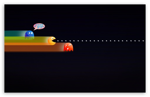 Funny Pacman HD wallpaper for Wide 16:10 5:3 Widescreen WHXGA WQXGA WUXGA WXGA WGA ; HD 16:9 High Definition WQHD QWXGA 1080p 900p 720p QHD nHD ; Standard 4:3 5:4 3:2 Fullscreen UXGA XGA SVGA QSXGA SXGA DVGA HVGA HQVGA devices ( Apple PowerBook G4 iPhone 4 3G 3GS iPod Touch ) ; Tablet 1:1 ; iPad 1/2/Mini ; Mobile 4:3 5:3 3:2 16:9 5:4 - UXGA XGA SVGA WGA DVGA HVGA HQVGA devices ( Apple PowerBook G4 iPhone 4 3G 3GS iPod Touch ) WQHD QWXGA 1080p 900p 720p QHD nHD QSXGA SXGA ; Dual 16:10 5:3 16:9 4:3 5:4 WHXGA WQXGA WUXGA WXGA WGA WQHD QWXGA 1080p 900p 720p QHD nHD UXGA XGA SVGA QSXGA SXGA ;