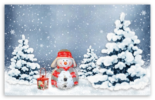 Funny Snowman HD wallpaper for Wide 16:10 5:3 Widescreen WHXGA WQXGA WUXGA WXGA WGA ; HD 16:9 High Definition WQHD QWXGA 1080p 900p 720p QHD nHD ; UHD 16:9 WQHD QWXGA 1080p 900p 720p QHD nHD ; Standard 4:3 5:4 3:2 Fullscreen UXGA XGA SVGA QSXGA SXGA DVGA HVGA HQVGA devices ( Apple PowerBook G4 iPhone 4 3G 3GS iPod Touch ) ; Smartphone 5:3 WGA ; Tablet 1:1 ; iPad 1/2/Mini ; Mobile 4:3 5:3 3:2 16:9 5:4 - UXGA XGA SVGA WGA DVGA HVGA HQVGA devices ( Apple PowerBook G4 iPhone 4 3G 3GS iPod Touch ) WQHD QWXGA 1080p 900p 720p QHD nHD QSXGA SXGA ; Dual 16:10 5:3 16:9 4:3 5:4 WHXGA WQXGA WUXGA WXGA WGA WQHD QWXGA 1080p 900p 720p QHD nHD UXGA XGA SVGA QSXGA SXGA ;