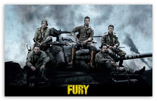 Fury ❤ 4K UHD Wallpaper for Wide 16:10 5:3 Widescreen WHXGA WQXGA WUXGA WXGA WGA ; 4K UHD 16:9 Ultra High Definition 2160p 1440p 1080p 900p 720p ; UHD 16:9 2160p 1440p 1080p 900p 720p ; Standard 4:3 5:4 3:2 Fullscreen UXGA XGA SVGA QSXGA SXGA DVGA HVGA HQVGA ( Apple PowerBook G4 iPhone 4 3G 3GS iPod Touch ) ; iPad 1/2/Mini ; Mobile 4:3 5:3 3:2 16:9 5:4 - UXGA XGA SVGA WGA DVGA HVGA HQVGA ( Apple PowerBook G4 iPhone 4 3G 3GS iPod Touch ) 2160p 1440p 1080p 900p 720p QSXGA SXGA ;