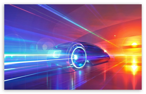 Futuristic Car HD wallpaper for Wide 16:10 5:3 Widescreen WHXGA WQXGA WUXGA WXGA WGA ; HD 16:9 High Definition WQHD QWXGA 1080p 900p 720p QHD nHD ; Standard 4:3 5:4 3:2 Fullscreen UXGA XGA SVGA QSXGA SXGA DVGA HVGA HQVGA devices ( Apple PowerBook G4 iPhone 4 3G 3GS iPod Touch ) ; iPad 1/2/Mini ; Mobile 4:3 5:3 3:2 16:9 5:4 - UXGA XGA SVGA WGA DVGA HVGA HQVGA devices ( Apple PowerBook G4 iPhone 4 3G 3GS iPod Touch ) WQHD QWXGA 1080p 900p 720p QHD nHD QSXGA SXGA ;