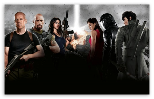 G.I. Joe Retaliation (2013) HD wallpaper for Wide 16:10 5:3 Widescreen WHXGA WQXGA WUXGA WXGA WGA ; HD 16:9 High Definition WQHD QWXGA 1080p 900p 720p QHD nHD ; UHD 16:9 WQHD QWXGA 1080p 900p 720p QHD nHD ; Standard 4:3 3:2 Fullscreen UXGA XGA SVGA DVGA HVGA HQVGA devices ( Apple PowerBook G4 iPhone 4 3G 3GS iPod Touch ) ; iPad 1/2/Mini ; Mobile 4:3 5:3 3:2 16:9 - UXGA XGA SVGA WGA DVGA HVGA HQVGA devices ( Apple PowerBook G4 iPhone 4 3G 3GS iPod Touch ) WQHD QWXGA 1080p 900p 720p QHD nHD ; Dual 16:10 5:3 4:3 5:4 WHXGA WQXGA WUXGA WXGA WGA UXGA XGA SVGA QSXGA SXGA ;