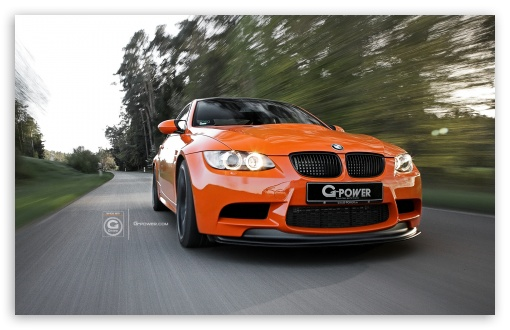 G-POWER M3 GTS Supercharged HD wallpaper for Wide 16:10 5:3 Widescreen WHXGA WQXGA WUXGA WXGA WGA ; HD 16:9 High Definition WQHD QWXGA 1080p 900p 720p QHD nHD ; Standard 4:3 5:4 Fullscreen UXGA XGA SVGA QSXGA SXGA ; MS 3:2 DVGA HVGA HQVGA devices ( Apple PowerBook G4 iPhone 4 3G 3GS iPod Touch ) ; Mobile VGA WVGA iPhone iPad PSP Phone - VGA QVGA Smartphone ( PocketPC GPS iPod Zune BlackBerry HTC Samsung LG Nokia Eten Asus ) WVGA WQVGA Smartphone ( HTC Samsung Sony Ericsson LG Vertu MIO ) HVGA Smartphone ( Apple iPhone iPod BlackBerry HTC Samsung Nokia ) Sony PSP Zune HD Zen ;