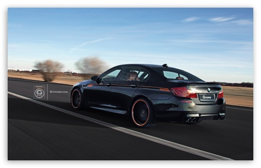 G-POWER M5 HD wallpaper for Wide 16:10 5:3 Widescreen WHXGA WQXGA WUXGA WXGA WGA ; HD 16:9 High Definition WQHD QWXGA 1080p 900p 720p QHD nHD ; Standard 4:3 3:2 Fullscreen UXGA XGA SVGA DVGA HVGA HQVGA devices ( Apple PowerBook G4 iPhone 4 3G 3GS iPod Touch ) ; iPad 1/2/Mini ; Mobile 4:3 5:3 3:2 16:9 - UXGA XGA SVGA WGA DVGA HVGA HQVGA devices ( Apple PowerBook G4 iPhone 4 3G 3GS iPod Touch ) WQHD QWXGA 1080p 900p 720p QHD nHD ;