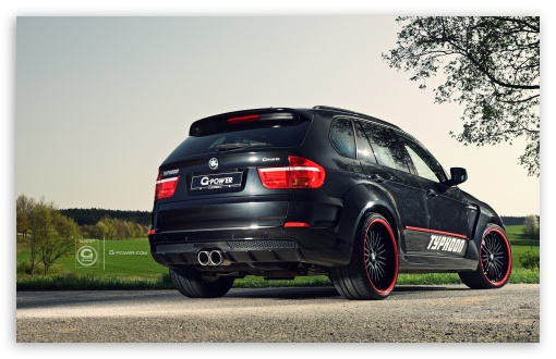 G-POWER X5M TYPHOON HD wallpaper for Wide 16:10 5:3 Widescreen WHXGA WQXGA WUXGA WXGA WGA ; HD 16:9 High Definition WQHD QWXGA 1080p 900p 720p QHD nHD ; Standard 3:2 Fullscreen DVGA HVGA HQVGA devices ( Apple PowerBook G4 iPhone 4 3G 3GS iPod Touch ) ; Mobile 5:3 3:2 16:9 - WGA DVGA HVGA HQVGA devices ( Apple PowerBook G4 iPhone 4 3G 3GS iPod Touch ) WQHD QWXGA 1080p 900p 720p QHD nHD ;