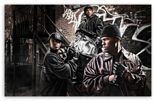 G Unit HD wallpaper for Wide 16:10 5:3 Widescreen WHXGA WQXGA WUXGA WXGA WGA ; HD 16:9 High Definition WQHD QWXGA 1080p 900p 720p QHD nHD ; Standard 4:3 5:4 3:2 Fullscreen UXGA XGA SVGA QSXGA SXGA DVGA HVGA HQVGA devices ( Apple PowerBook G4 iPhone 4 3G 3GS iPod Touch ) ; Tablet 1:1 ; iPad 1/2/Mini ; Mobile 4:3 5:3 3:2 16:9 5:4 - UXGA XGA SVGA WGA DVGA HVGA HQVGA devices ( Apple PowerBook G4 iPhone 4 3G 3GS iPod Touch ) WQHD QWXGA 1080p 900p 720p QHD nHD QSXGA SXGA ;