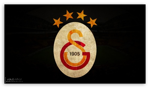 Galatasaray 2015 4K by Yakub Nihat ❤ 4K UHD Wallpaper for 4K UHD 16:9 Ultra High Definition 2160p 1440p 1080p 900p 720p ; UHD 16:9 2160p 1440p 1080p 900p 720p ; Smartphone 5:3 WGA ; Tablet 1:1 ; iPad 1/2/Mini ; Mobile 4:3 5:3 3:2 16:9 - UXGA XGA SVGA WGA DVGA HVGA HQVGA ( Apple PowerBook G4 iPhone 4 3G 3GS iPod Touch ) 2160p 1440p 1080p 900p 720p ;