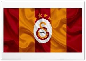 Galatasaray Ultra HD Wallpaper for 4K UHD Widescreen desktop, tablet & smartphone