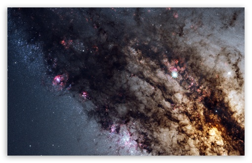 Galaxy Cloud ❤ 4K UHD Wallpaper for Wide 16:10 5:3 Widescreen WHXGA WQXGA WUXGA WXGA WGA ; 4K UHD 16:9 Ultra High Definition 2160p 1440p 1080p 900p 720p ; UHD 16:9 2160p 1440p 1080p 900p 720p ; Standard 4:3 5:4 3:2 Fullscreen UXGA XGA SVGA QSXGA SXGA DVGA HVGA HQVGA ( Apple PowerBook G4 iPhone 4 3G 3GS iPod Touch ) ; Tablet 1:1 ; iPad 1/2/Mini ; Mobile 4:3 5:3 3:2 16:9 5:4 - UXGA XGA SVGA WGA DVGA HVGA HQVGA ( Apple PowerBook G4 iPhone 4 3G 3GS iPod Touch ) 2160p 1440p 1080p 900p 720p QSXGA SXGA ;