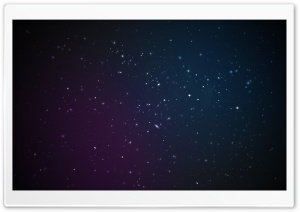 Galaxy Desktop HD Wide Wallpaper for Widescreen