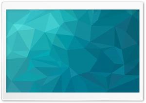 Galaxy S5 Ultra HD Wallpaper for 4K UHD Widescreen desktop, tablet & smartphone
