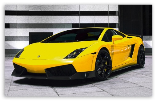 Gallardo GT600 Spyder HD wallpaper for Wide 16:10 5:3 Widescreen WHXGA WQXGA WUXGA WXGA WGA ; HD 16:9 High Definition WQHD QWXGA 1080p 900p 720p QHD nHD ; Standard 3:2 Fullscreen DVGA HVGA HQVGA devices ( Apple PowerBook G4 iPhone 4 3G 3GS iPod Touch ) ; Mobile 5:3 3:2 16:9 - WGA DVGA HVGA HQVGA devices ( Apple PowerBook G4 iPhone 4 3G 3GS iPod Touch ) WQHD QWXGA 1080p 900p 720p QHD nHD ;