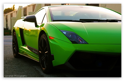 Gallardo Superleggera ❤ 4K UHD Wallpaper for Wide 16:10 Widescreen WHXGA WQXGA WUXGA WXGA ; Standard 3:2 Fullscreen DVGA HVGA HQVGA ( Apple PowerBook G4 iPhone 4 3G 3GS iPod Touch ) ; Mobile 3:2 - DVGA HVGA HQVGA ( Apple PowerBook G4 iPhone 4 3G 3GS iPod Touch ) ;
