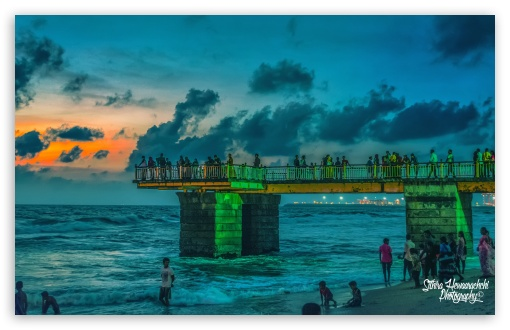 Galleface Green - Sri Lanka ❤ 4K UHD Wallpaper for Wide 16:10 5:3 Widescreen WHXGA WQXGA WUXGA WXGA WGA ; 4K UHD 16:9 Ultra High Definition 2160p 1440p 1080p 900p 720p ; UHD 16:9 2160p 1440p 1080p 900p 720p ; Standard 4:3 5:4 3:2 Fullscreen UXGA XGA SVGA QSXGA SXGA DVGA HVGA HQVGA ( Apple PowerBook G4 iPhone 4 3G 3GS iPod Touch ) ; Tablet 1:1 ; iPad 1/2/Mini ; Mobile 4:3 5:3 3:2 16:9 5:4 - UXGA XGA SVGA WGA DVGA HVGA HQVGA ( Apple PowerBook G4 iPhone 4 3G 3GS iPod Touch ) 2160p 1440p 1080p 900p 720p QSXGA SXGA ;