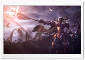 Game Battle 3 Ultra HD Wallpaper for 4K UHD Widescreen desktop, tablet & smartphone