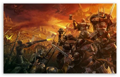 Game Battle 38 UltraHD Wallpaper for Wide 16:10 5:3 Widescreen WHXGA WQXGA WUXGA WXGA WGA ; 8K UHD TV 16:9 Ultra High Definition 2160p 1440p 1080p 900p 720p ; Mobile 5:3 16:9 - WGA 2160p 1440p 1080p 900p 720p ;