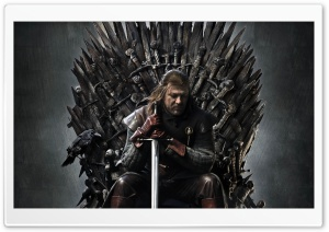Game Of Thrones HD Wide Wallpaper for Widescreen