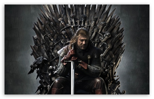 Game Of Thrones HD wallpaper for Standard 4:3 5:4 Fullscreen UXGA XGA SVGA QSXGA SXGA ; Wide 16:10 5:3 Widescreen WHXGA WQXGA WUXGA WXGA WGA ; HD 16:9 High Definition WQHD QWXGA 1080p 900p 720p QHD nHD ; Other 3:2 DVGA HVGA HQVGA devices ( Apple PowerBook G4 iPhone 4 3G 3GS iPod Touch ) ; Mobile VGA WVGA iPhone iPad PSP Phone - VGA QVGA Smartphone ( PocketPC GPS iPod Zune BlackBerry HTC Samsung LG Nokia Eten Asus ) WVGA WQVGA Smartphone ( HTC Samsung Sony Ericsson LG Vertu MIO ) HVGA Smartphone ( Apple iPhone iPod BlackBerry HTC Samsung Nokia ) Sony PSP Zune HD Zen ;