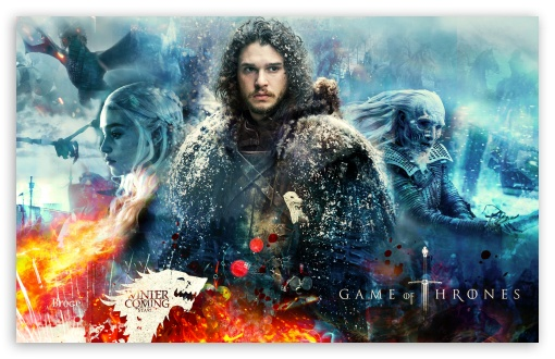 Game Of Thrones ❤ 4K UHD Wallpaper for Wide 16:10 5:3 Widescreen WHXGA WQXGA WUXGA WXGA WGA ; UltraWide 21:9 24:10 ; 4K UHD 16:9 Ultra High Definition 2160p 1440p 1080p 900p 720p ; UHD 16:9 2160p 1440p 1080p 900p 720p ; Standard 3:2 Fullscreen DVGA HVGA HQVGA ( Apple PowerBook G4 iPhone 4 3G 3GS iPod Touch ) ; Mobile 5:3 3:2 16:9 - WGA DVGA HVGA HQVGA ( Apple PowerBook G4 iPhone 4 3G 3GS iPod Touch ) 2160p 1440p 1080p 900p 720p ;