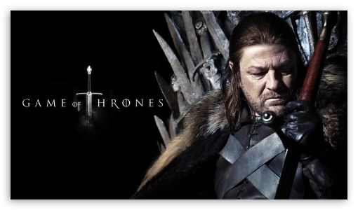 Game Of Thrones King ❤ 4K UHD Wallpaper for 4K UHD 16:9 Ultra High Definition 2160p 1440p 1080p 900p 720p ; iPad 1/2/Mini ; Mobile 4:3 5:3 3:2 16:9 - UXGA XGA SVGA WGA DVGA HVGA HQVGA ( Apple PowerBook G4 iPhone 4 3G 3GS iPod Touch ) 2160p 1440p 1080p 900p 720p ;