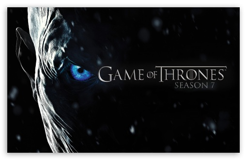 Game Of Thrones Season 7 ❤ 4K UHD Wallpaper for Wide 16:10 5:3 Widescreen WHXGA WQXGA WUXGA WXGA WGA ; UltraWide 21:9 ; 4K UHD 16:9 Ultra High Definition 2160p 1440p 1080p 900p 720p ; Standard 3:2 Fullscreen DVGA HVGA HQVGA ( Apple PowerBook G4 iPhone 4 3G 3GS iPod Touch ) ; Mobile 5:3 3:2 16:9 - WGA DVGA HVGA HQVGA ( Apple PowerBook G4 iPhone 4 3G 3GS iPod Touch ) 2160p 1440p 1080p 900p 720p ; Dual 16:10 5:3 16:9 4:3 5:4 3:2 WHXGA WQXGA WUXGA WXGA WGA 2160p 1440p 1080p 900p 720p UXGA XGA SVGA QSXGA SXGA DVGA HVGA HQVGA ( Apple PowerBook G4 iPhone 4 3G 3GS iPod Touch ) ;
