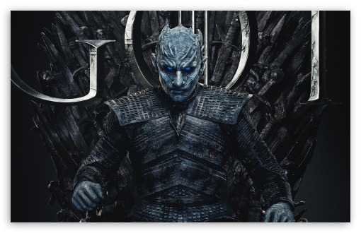 Game of Thrones Season 8 2019 Night King - Vladimir Furdik UltraHD Wallpaper for Wide 16:10 5:3 Widescreen WHXGA WQXGA WUXGA WXGA WGA ; UltraWide 21:9 ; 8K UHD TV 16:9 Ultra High Definition 2160p 1440p 1080p 900p 720p ; Standard 4:3 5:4 3:2 Fullscreen UXGA XGA SVGA QSXGA SXGA DVGA HVGA HQVGA ( Apple PowerBook G4 iPhone 4 3G 3GS iPod Touch ) ; Tablet 1:1 ; iPad 1/2/Mini ; Mobile 4:3 5:3 3:2 16:9 5:4 - UXGA XGA SVGA WGA DVGA HVGA HQVGA ( Apple PowerBook G4 iPhone 4 3G 3GS iPod Touch ) 2160p 1440p 1080p 900p 720p QSXGA SXGA ; Dual 16:10 5:3 16:9 4:3 5:4 3:2 WHXGA WQXGA WUXGA WXGA WGA 2160p 1440p 1080p 900p 720p UXGA XGA SVGA QSXGA SXGA DVGA HVGA HQVGA ( Apple PowerBook G4 iPhone 4 3G 3GS iPod Touch ) ;