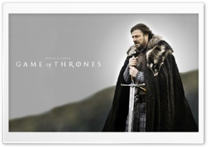 Game Of Thrones Winter Is Coming HD Wide Wallpaper for 4K UHD Widescreen desktop & smartphone