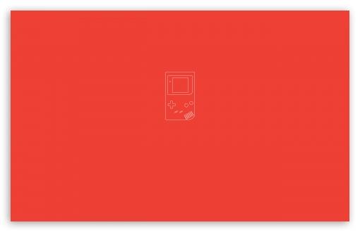 Gameboy ❤ 4K UHD Wallpaper for Wide 16:10 5:3 Widescreen WHXGA WQXGA WUXGA WXGA WGA ; 4K UHD 16:9 Ultra High Definition 2160p 1440p 1080p 900p 720p ; Standard 4:3 5:4 3:2 Fullscreen UXGA XGA SVGA QSXGA SXGA DVGA HVGA HQVGA ( Apple PowerBook G4 iPhone 4 3G 3GS iPod Touch ) ; Tablet 1:1 ; iPad 1/2/Mini ; Mobile 4:3 5:3 3:2 16:9 5:4 - UXGA XGA SVGA WGA DVGA HVGA HQVGA ( Apple PowerBook G4 iPhone 4 3G 3GS iPod Touch ) 2160p 1440p 1080p 900p 720p QSXGA SXGA ; Dual 16:10 5:3 16:9 4:3 5:4 WHXGA WQXGA WUXGA WXGA WGA 2160p 1440p 1080p 900p 720p UXGA XGA SVGA QSXGA SXGA ;