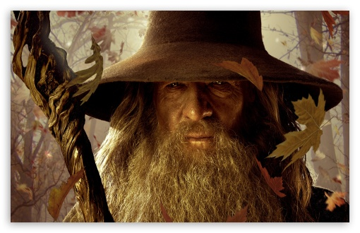 Gandalf HD wallpaper for Wide 16:10 5:3 Widescreen WHXGA WQXGA WUXGA WXGA WGA ; HD 16:9 High Definition WQHD QWXGA 1080p 900p 720p QHD nHD ; Standard 4:3 5:4 3:2 Fullscreen UXGA XGA SVGA QSXGA SXGA DVGA HVGA HQVGA devices ( Apple PowerBook G4 iPhone 4 3G 3GS iPod Touch ) ; iPad 1/2/Mini ; Mobile 4:3 5:3 3:2 16:9 5:4 - UXGA XGA SVGA WGA DVGA HVGA HQVGA devices ( Apple PowerBook G4 iPhone 4 3G 3GS iPod Touch ) WQHD QWXGA 1080p 900p 720p QHD nHD QSXGA SXGA ;