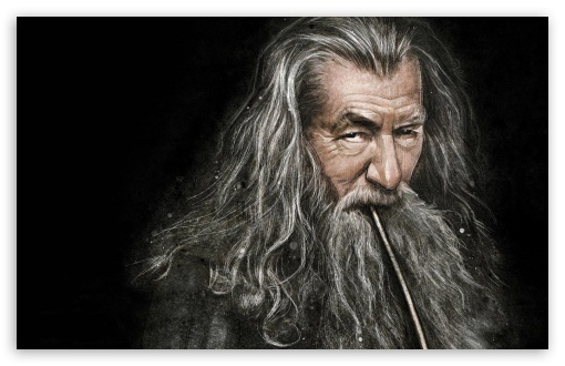 Gandalf Smoking Pipe ❤ 4K UHD Wallpaper for Wide 16:10 5:3 Widescreen WHXGA WQXGA WUXGA WXGA WGA ; 4K UHD 16:9 Ultra High Definition 2160p 1440p 1080p 900p 720p ; Standard 4:3 5:4 3:2 Fullscreen UXGA XGA SVGA QSXGA SXGA DVGA HVGA HQVGA ( Apple PowerBook G4 iPhone 4 3G 3GS iPod Touch ) ; Tablet 1:1 ; iPad 1/2/Mini ; Mobile 4:3 5:3 3:2 16:9 5:4 - UXGA XGA SVGA WGA DVGA HVGA HQVGA ( Apple PowerBook G4 iPhone 4 3G 3GS iPod Touch ) 2160p 1440p 1080p 900p 720p QSXGA SXGA ;