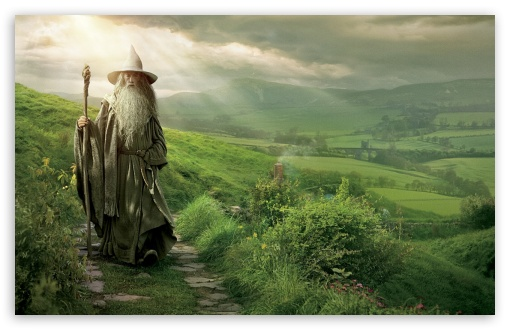 Gandalf The Grey ❤ 4K UHD Wallpaper for Wide 16:10 5:3 Widescreen WHXGA WQXGA WUXGA WXGA WGA ; 4K UHD 16:9 Ultra High Definition 2160p 1440p 1080p 900p 720p ; Standard 4:3 5:4 3:2 Fullscreen UXGA XGA SVGA QSXGA SXGA DVGA HVGA HQVGA ( Apple PowerBook G4 iPhone 4 3G 3GS iPod Touch ) ; Tablet 1:1 ; iPad 1/2/Mini ; Mobile 4:3 5:3 3:2 16:9 5:4 - UXGA XGA SVGA WGA DVGA HVGA HQVGA ( Apple PowerBook G4 iPhone 4 3G 3GS iPod Touch ) 2160p 1440p 1080p 900p 720p QSXGA SXGA ;