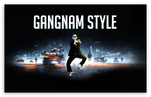 GANGNAM STYLE HD wallpaper for Wide 16:10 5:3 Widescreen WHXGA WQXGA WUXGA WXGA WGA ; HD 16:9 High Definition WQHD QWXGA 1080p 900p 720p QHD nHD ; Standard 4:3 5:4 3:2 Fullscreen UXGA XGA SVGA QSXGA SXGA DVGA HVGA HQVGA devices ( Apple PowerBook G4 iPhone 4 3G 3GS iPod Touch ) ; Tablet 1:1 ; iPad 1/2/Mini ; Mobile 4:3 5:3 3:2 16:9 5:4 - UXGA XGA SVGA WGA DVGA HVGA HQVGA devices ( Apple PowerBook G4 iPhone 4 3G 3GS iPod Touch ) WQHD QWXGA 1080p 900p 720p QHD nHD QSXGA SXGA ;