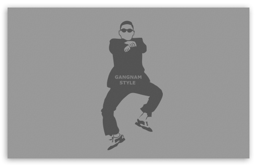 Gangnam Style XpreeD ❤ 4K UHD Wallpaper for Wide 16:10 5:3 Widescreen WHXGA WQXGA WUXGA WXGA WGA ; 4K UHD 16:9 Ultra High Definition 2160p 1440p 1080p 900p 720p ; Standard 4:3 5:4 3:2 Fullscreen UXGA XGA SVGA QSXGA SXGA DVGA HVGA HQVGA ( Apple PowerBook G4 iPhone 4 3G 3GS iPod Touch ) ; Tablet 1:1 ; iPad 1/2/Mini ; Mobile 4:3 5:3 3:2 16:9 5:4 - UXGA XGA SVGA WGA DVGA HVGA HQVGA ( Apple PowerBook G4 iPhone 4 3G 3GS iPod Touch ) 2160p 1440p 1080p 900p 720p QSXGA SXGA ;