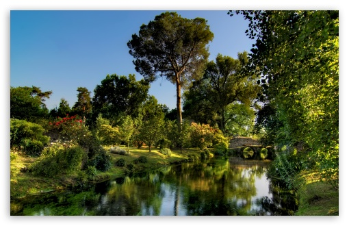 Garden Of Ninfa ❤ 4K UHD Wallpaper for Wide 16:10 5:3 Widescreen WHXGA WQXGA WUXGA WXGA WGA ; 4K UHD 16:9 Ultra High Definition 2160p 1440p 1080p 900p 720p ; UHD 16:9 2160p 1440p 1080p 900p 720p ; Standard 4:3 5:4 3:2 Fullscreen UXGA XGA SVGA QSXGA SXGA DVGA HVGA HQVGA ( Apple PowerBook G4 iPhone 4 3G 3GS iPod Touch ) ; Tablet 1:1 ; iPad 1/2/Mini ; Mobile 4:3 5:3 3:2 16:9 5:4 - UXGA XGA SVGA WGA DVGA HVGA HQVGA ( Apple PowerBook G4 iPhone 4 3G 3GS iPod Touch ) 2160p 1440p 1080p 900p 720p QSXGA SXGA ; Dual 16:10 4:3 5:4 WHXGA WQXGA WUXGA WXGA UXGA XGA SVGA QSXGA SXGA ;