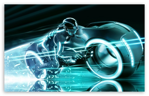 Garrett Hedlund as Sam Flynn, Tron Legacy HD wallpaper for Wide 16:10 5:3 Widescreen WHXGA WQXGA WUXGA WXGA WGA ; HD 16:9 High Definition WQHD QWXGA 1080p 900p 720p QHD nHD ; Standard 4:3 5:4 3:2 Fullscreen UXGA XGA SVGA QSXGA SXGA DVGA HVGA HQVGA devices ( Apple PowerBook G4 iPhone 4 3G 3GS iPod Touch ) ; iPad 1/2/Mini ; Mobile 4:3 5:3 3:2 16:9 5:4 - UXGA XGA SVGA WGA DVGA HVGA HQVGA devices ( Apple PowerBook G4 iPhone 4 3G 3GS iPod Touch ) WQHD QWXGA 1080p 900p 720p QHD nHD QSXGA SXGA ;