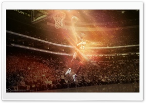 Gary Payton Legend HD Wide Wallpaper for Widescreen