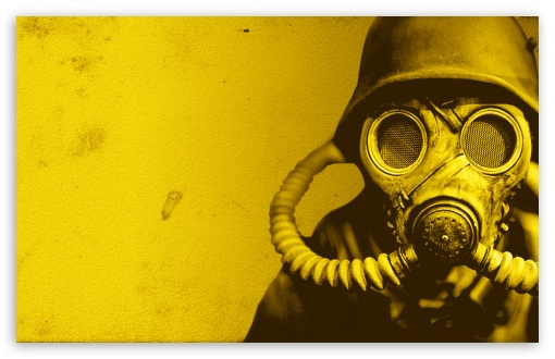 Gas Mask Solider UltraHD Wallpaper for Wide 16:10 5:3 Widescreen WHXGA WQXGA WUXGA WXGA WGA ; 8K UHD TV 16:9 Ultra High Definition 2160p 1440p 1080p 900p 720p ; Standard 4:3 5:4 3:2 Fullscreen UXGA XGA SVGA QSXGA SXGA DVGA HVGA HQVGA ( Apple PowerBook G4 iPhone 4 3G 3GS iPod Touch ) ; Tablet 1:1 ; iPad 1/2/Mini ; Mobile 4:3 5:3 3:2 16:9 5:4 - UXGA XGA SVGA WGA DVGA HVGA HQVGA ( Apple PowerBook G4 iPhone 4 3G 3GS iPod Touch ) 2160p 1440p 1080p 900p 720p QSXGA SXGA ;