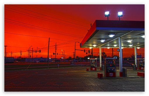 Gas Station ❤ 4K UHD Wallpaper for Wide 16:10 5:3 Widescreen WHXGA WQXGA WUXGA WXGA WGA ; 4K UHD 16:9 Ultra High Definition 2160p 1440p 1080p 900p 720p ; UHD 16:9 2160p 1440p 1080p 900p 720p ; Standard 4:3 5:4 3:2 Fullscreen UXGA XGA SVGA QSXGA SXGA DVGA HVGA HQVGA ( Apple PowerBook G4 iPhone 4 3G 3GS iPod Touch ) ; Tablet 1:1 ; iPad 1/2/Mini ; Mobile 4:3 5:3 3:2 16:9 5:4 - UXGA XGA SVGA WGA DVGA HVGA HQVGA ( Apple PowerBook G4 iPhone 4 3G 3GS iPod Touch ) 2160p 1440p 1080p 900p 720p QSXGA SXGA ;