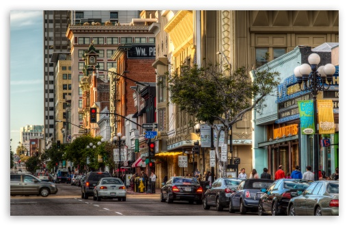 Gaslamp 5th Avenue ❤ 4K UHD Wallpaper for Wide 16:10 5:3 Widescreen WHXGA WQXGA WUXGA WXGA WGA ; 4K UHD 16:9 Ultra High Definition 2160p 1440p 1080p 900p 720p ; Standard 4:3 5:4 3:2 Fullscreen UXGA XGA SVGA QSXGA SXGA DVGA HVGA HQVGA ( Apple PowerBook G4 iPhone 4 3G 3GS iPod Touch ) ; iPad 1/2/Mini ; Mobile 4:3 5:3 3:2 16:9 5:4 - UXGA XGA SVGA WGA DVGA HVGA HQVGA ( Apple PowerBook G4 iPhone 4 3G 3GS iPod Touch ) 2160p 1440p 1080p 900p 720p QSXGA SXGA ; Dual 16:10 4:3 5:4 WHXGA WQXGA WUXGA WXGA UXGA XGA SVGA QSXGA SXGA ;