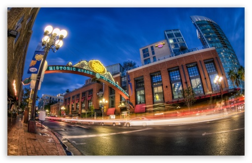 Gaslamp Quarter ❤ 4K UHD Wallpaper for Wide 16:10 5:3 Widescreen WHXGA WQXGA WUXGA WXGA WGA ; 4K UHD 16:9 Ultra High Definition 2160p 1440p 1080p 900p 720p ; UHD 16:9 2160p 1440p 1080p 900p 720p ; Standard 4:3 5:4 3:2 Fullscreen UXGA XGA SVGA QSXGA SXGA DVGA HVGA HQVGA ( Apple PowerBook G4 iPhone 4 3G 3GS iPod Touch ) ; Tablet 1:1 ; iPad 1/2/Mini ; Mobile 4:3 5:3 3:2 16:9 5:4 - UXGA XGA SVGA WGA DVGA HVGA HQVGA ( Apple PowerBook G4 iPhone 4 3G 3GS iPod Touch ) 2160p 1440p 1080p 900p 720p QSXGA SXGA ;