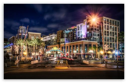 Gaslamp Quarter neighborhood in San Diego, California ❤ 4K UHD Wallpaper for Wide 16:10 5:3 Widescreen WHXGA WQXGA WUXGA WXGA WGA ; 4K UHD 16:9 Ultra High Definition 2160p 1440p 1080p 900p 720p ; UHD 16:9 2160p 1440p 1080p 900p 720p ; Standard 4:3 5:4 3:2 Fullscreen UXGA XGA SVGA QSXGA SXGA DVGA HVGA HQVGA ( Apple PowerBook G4 iPhone 4 3G 3GS iPod Touch ) ; iPad 1/2/Mini ; Mobile 4:3 5:3 3:2 16:9 5:4 - UXGA XGA SVGA WGA DVGA HVGA HQVGA ( Apple PowerBook G4 iPhone 4 3G 3GS iPod Touch ) 2160p 1440p 1080p 900p 720p QSXGA SXGA ; Dual 16:10 5:3 16:9 4:3 5:4 WHXGA WQXGA WUXGA WXGA WGA 2160p 1440p 1080p 900p 720p UXGA XGA SVGA QSXGA SXGA ;